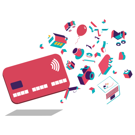 Credit Cards | Compare Deals and Apply Online | NatWest