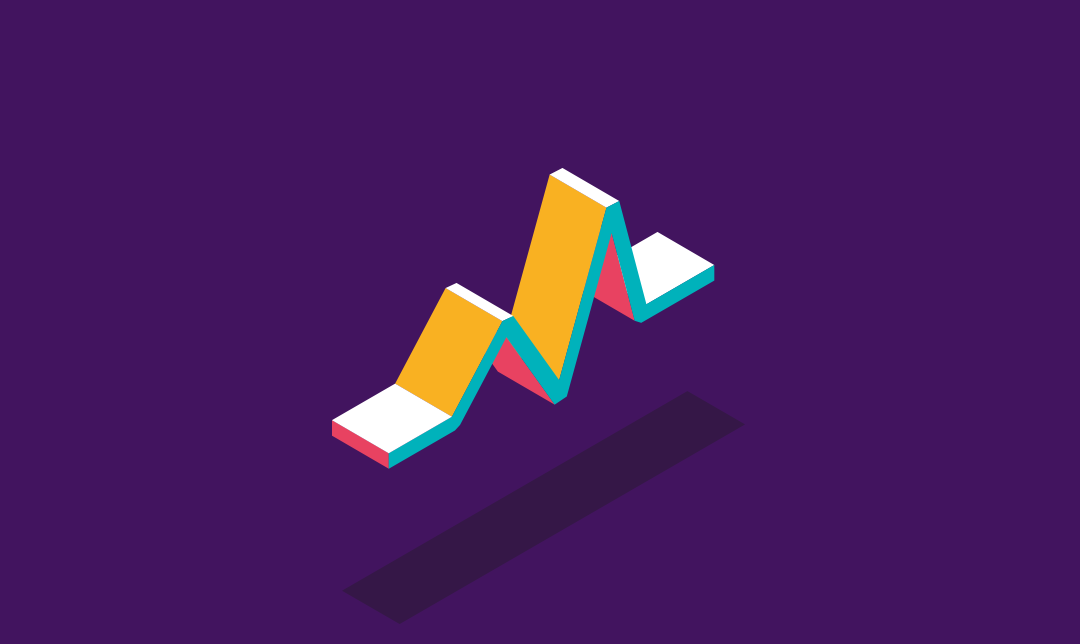 Investment Funds Performance | NatWest