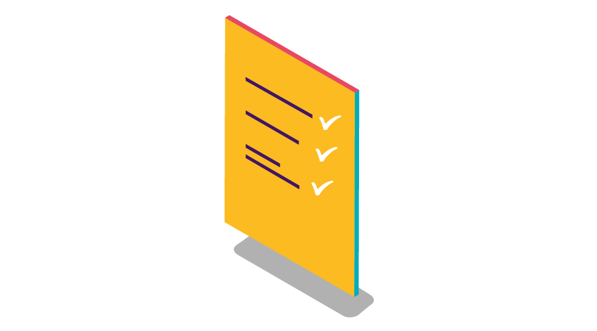 Understanding your bank statements | NatWest