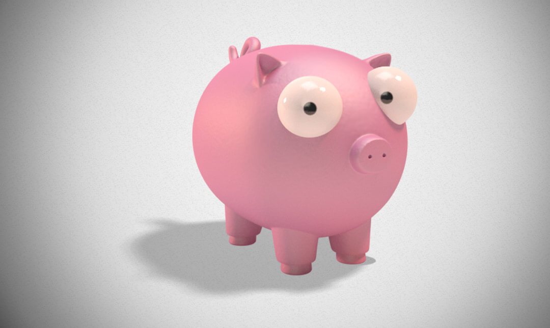 First Saver | NatWest Children's Savings account