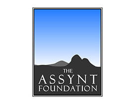 assynt foundation