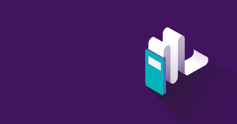 Bankline | NatWest Business