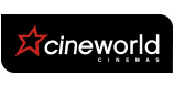 Cineworld tickets