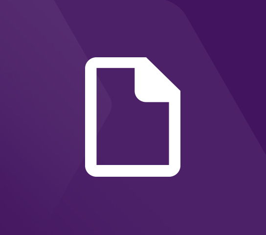 Natwest mortgages made simple platinumwayz