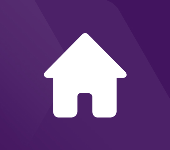 Natwest Mortgages Made Simple