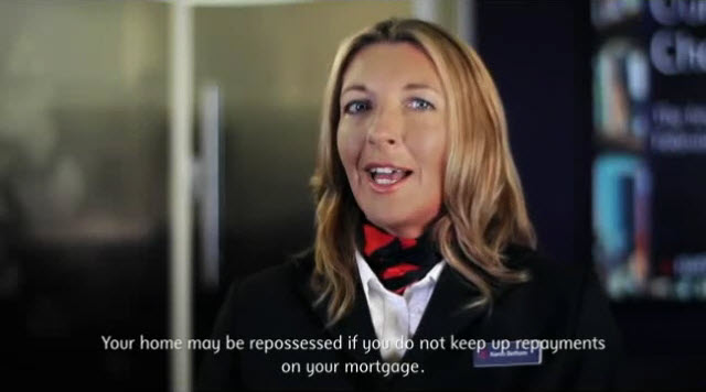 mortgage-guide-thumbnail-boost-your-ability-to-get-a-mortgage