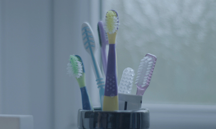 NW Rebrand Campaign toothbrush 424x254 07