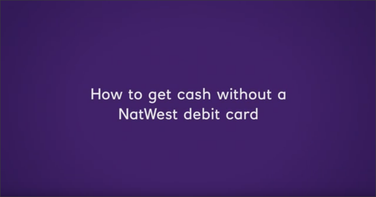 NW-How-to-use-Get-Cash