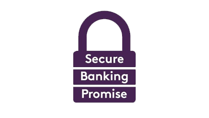 416x234 SC NW Transparent Secure Banking