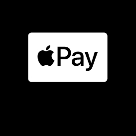 Setting Up Apple Pay Natwest